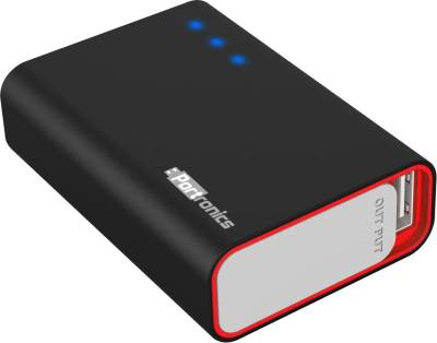 Portronics-POR-310-5200mAh-Power-Bank