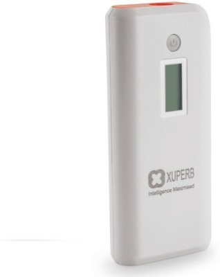 Xuperb-M4-110-11000mAh-Power-Bank