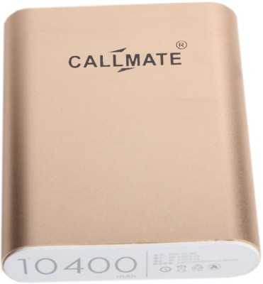 Callmate-Alloy-PB10400A-10400mAh-Power-Bank