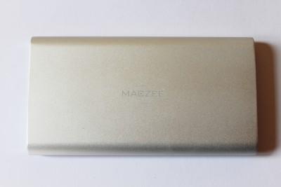 Maczee-MZ402-15600mAh-Power-Bank