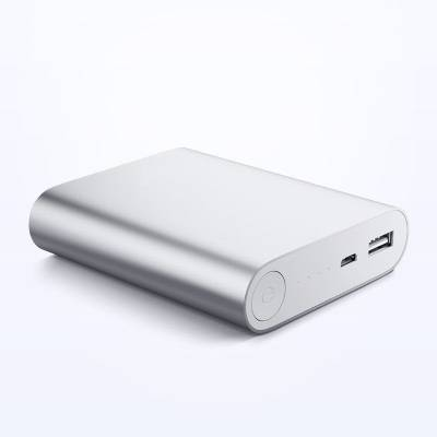 Power-Knab-10400mAh-Power-Bank