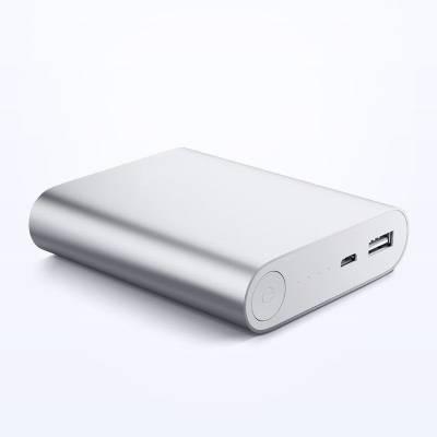 Power-Knab-10400mAh-Power-Bank