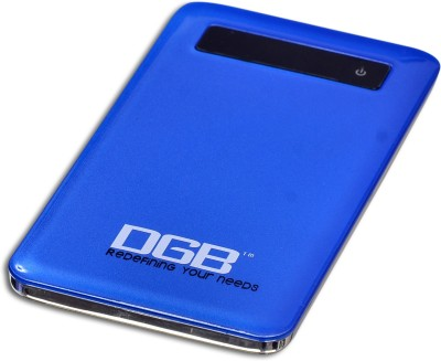 DGB-Titanium-4000mAh-Power-Bank