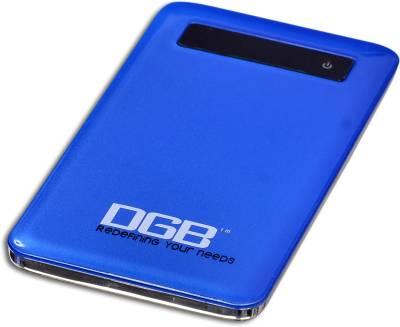 DGB-Titanium-4000mAh-Power-Bank
