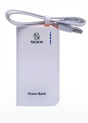 Nesco-MP909-5000-mAh-Power-Bank