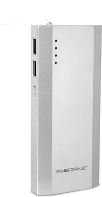[Image: p-1111-ambrane-power-bank-silver-origina....jpeg?q=70]