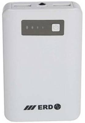 ERD-PB-204S-7800mAh-Power-Bank