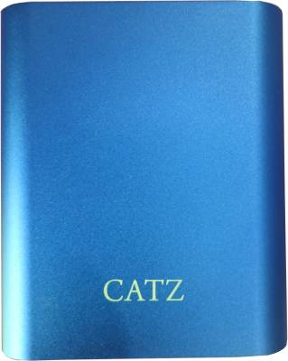 Catz-PBCZ4-10400mAh-Power-Bank