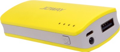 Joway-JP-32-5200mAh-Power-Bank