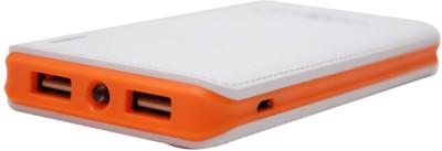 Callmate-T3-8000mAh-Power-Bank