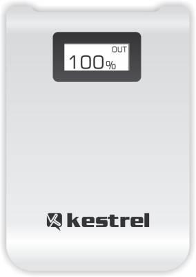 Kestrel-Harrier-KP-444C-10400mAh-PowerBank