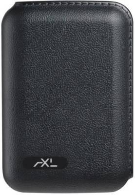 Axl-APB054-5400-mAh-Power-Bank