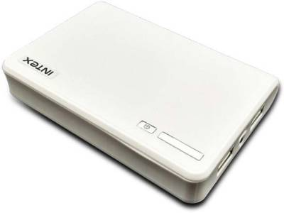 Intex-IT-PB8K-8000mAh-Power-Bank