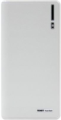 Texet-PB-11000-11000mAh-Power-Bank