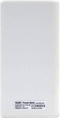 Texet-PB-11000-11000-mAh-Power-Bank