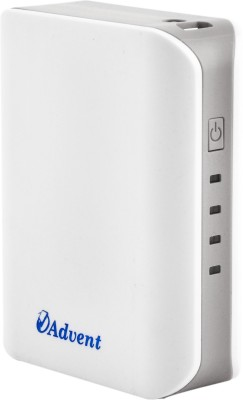Advent-E200i-5200mAh-Power-Bank
