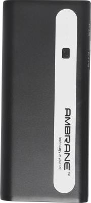 Just ₹929 (13,000 mAh Power Bank)