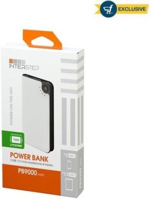 Interstep-PB9000-9000-mAh-Power-Bank