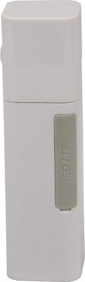 iFans-EL-PB-17-3000mAh-3-in-1-Power-Bank(AC-Adapter-with-SD/TF-Card-Reader)