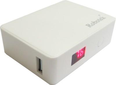 Robotek-S-4-5200mAh-Power-Bank