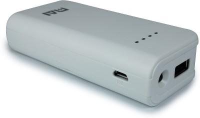 Mai-i30-7800-mAh-Power-Bank