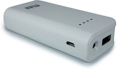 Mai-i30-7800-mAh-Power-Bank