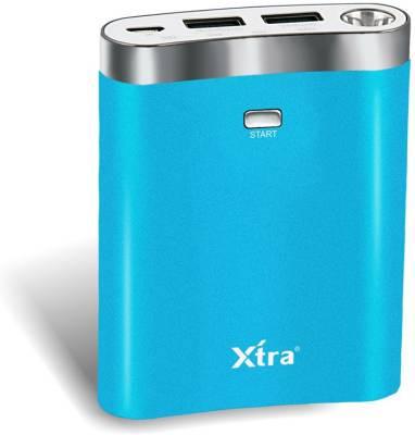 Xtra-XT-10401-10400mAh-Power-Bank