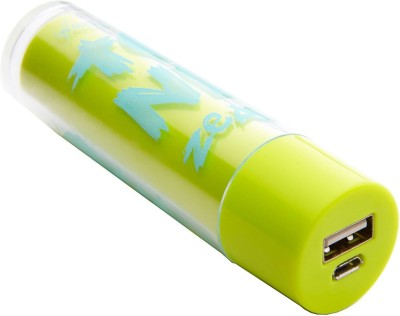 Rock-Rocket-RK-PB01-2200mAh-Power-Bank