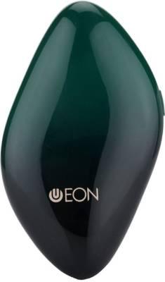 Eon-Jade-5200mAh-Power-Bank