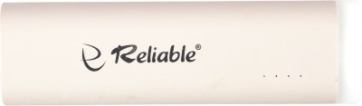 Reliable-RBL-002-8800mAh-Power-Bank