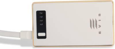 Evis-EPB-6000S-6000mAh-Power-Bank