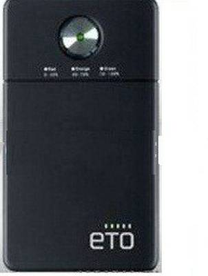 ETO-3000mAh-Power-Bank