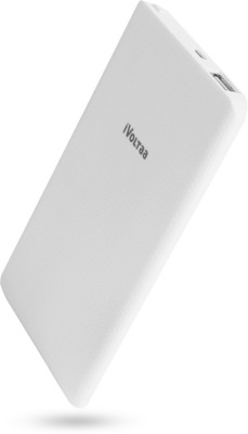Voltaa-VOPO-4000mAh-Power-Bank