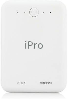 iPro Power Banks (Just ₹699)