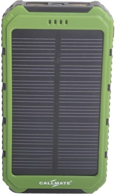 Callmate-PB12000SG-12000mAh-Solar-Power-Bank