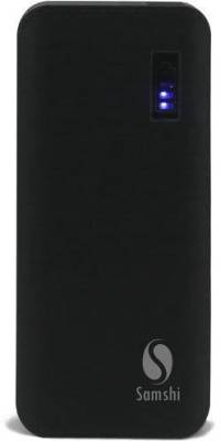 Samshi-10000mAh-Power-Bank