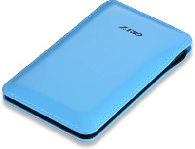 F&D-6000mAh-Power-Bank