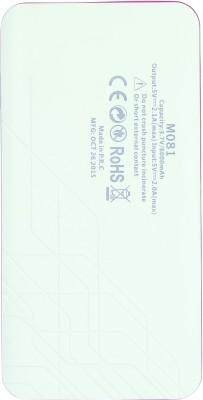 MicroMini-M81-6000mAh-Power-Bank