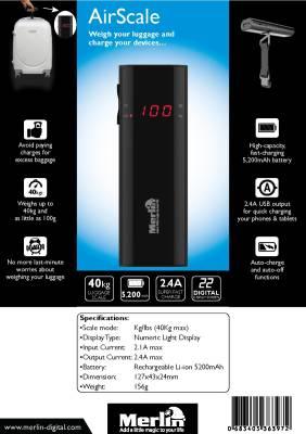 Merlin-Airscale-5200mAh-Power-Bank
