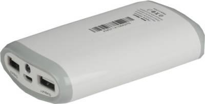 Powersafe-PB-8400-PowerBank