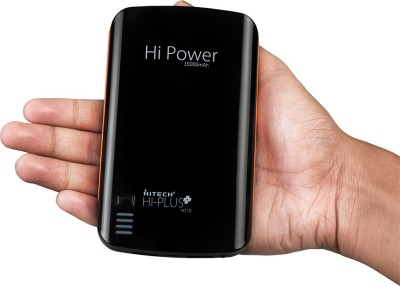 Hitech-HI-PLUS-H110-15000mAh-Power-Bank
