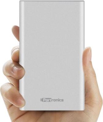 Portronics-Reinforce-POR-270-10000mAh-Power-Bank
