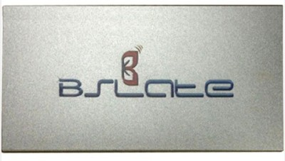 Bslate-BB02-10400mAh-Power-Bank