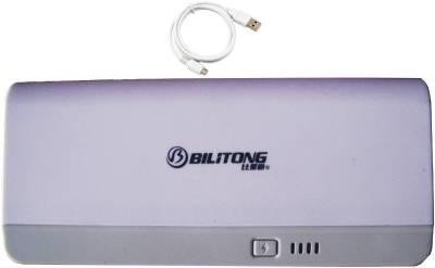 Bilitong-BLT-Y037-11000mAh-Power-Bank