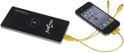 Callmate-8000mAh-Qi-Wireless-Power-Bank