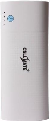 Callmate CL-612 20000mAh Power Bank