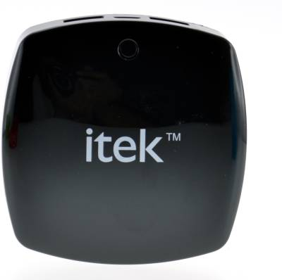I-Tek-RBB019-6000mAh-Dual-USB-Port-Power-Bank