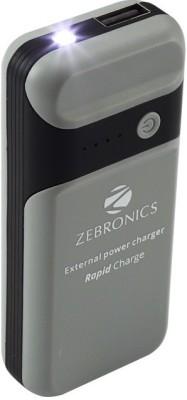 Zebronics-PG4000L1-4000mAh-Power-Bank