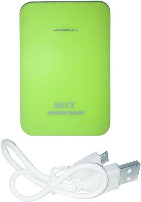 Easo-India-BMT-PB006-BMT-7800mAh-Power-Bank