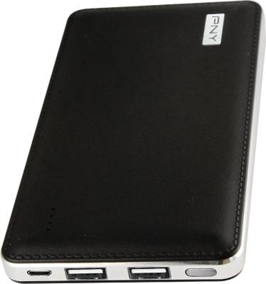PNY-L8021-8000mAh-Power-Bank